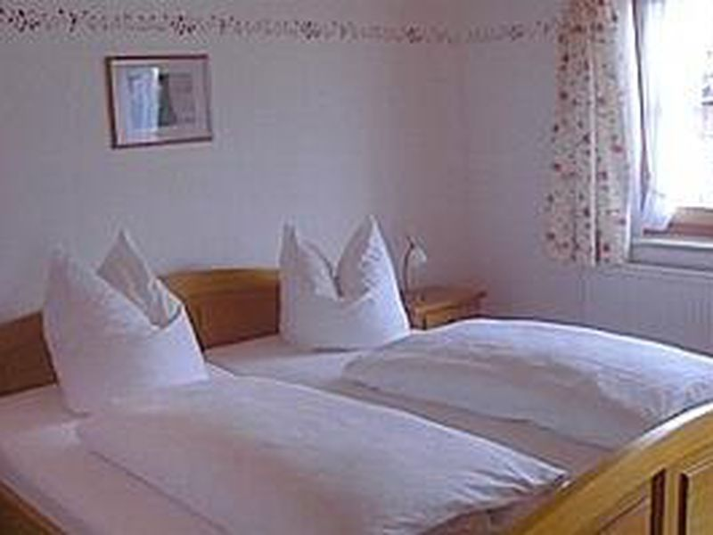 92725-Ferienwohnung-6-Bernau am Chiemsee-800x600-2