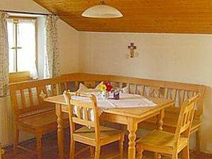 92725-Ferienwohnung-6-Bernau am Chiemsee-300x225-5