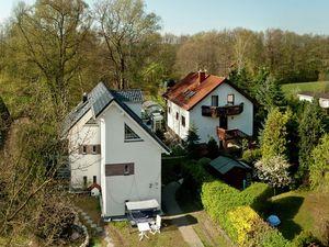 19340508-Ferienwohnung-3-Bernau bei Berlin-300x225-1