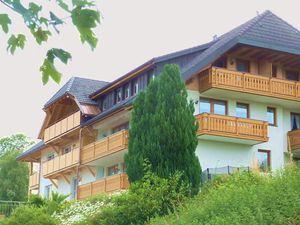 Ferienwohnung für 2 Personen (75 m²) ab 90 € in Bernau (Waldshut)