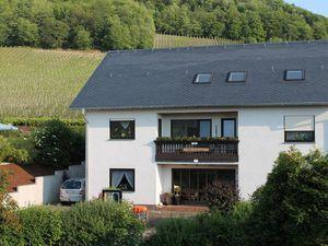 Ferienwohnung für 4 Personen (46 m²) ab 65 € in Bernkastel-Kues