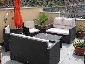 Ferienwohnung für 3 Personen (32 m²) in Bernkastel-Kues