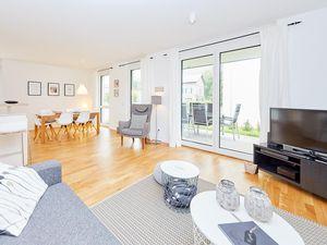 Ferienwohnung für 4 Personen (92 m²) in Bernkastel-Kues