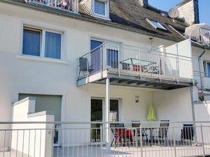 Ferienwohnung für 8 Personen (92 m²) in Bernkastel-Kues