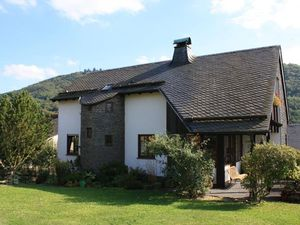 Ferienwohnung für 2 Personen (34 m²) in Bernkastel-Kues