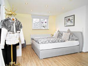 Ferienwohnung für 6 Personen (85 m²) ab 115 € in Bernkastel-Kues