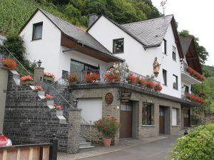 Ferienwohnung für 2 Personen (30 m²) in Bernkastel-Kues