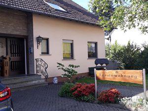 Ferienwohnung für 6 Personen (110 m²) in Bettenfeld