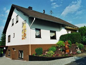 Ferienwohnung für 2 Personen (60 m²) ab 45 € in Bickenbach