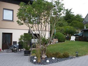 Ferienwohnung für 4 Personen (65 m²) in Bickendorf