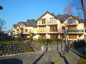 Ferienwohnung für 4 Personen (50 m²) ab 53 € in Bielsko-Biala