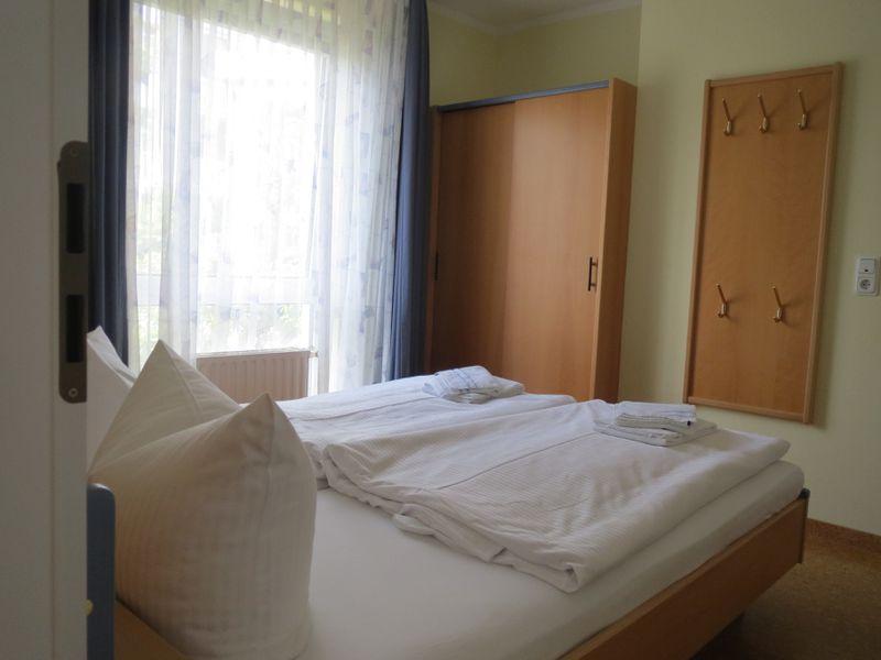 21527653-Ferienwohnung-4-Binz (Ostseebad)-800x600-8