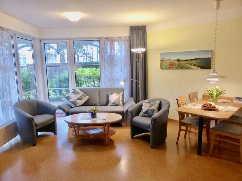21527653-Ferienwohnung-4-Binz (Ostseebad)-800x600-4