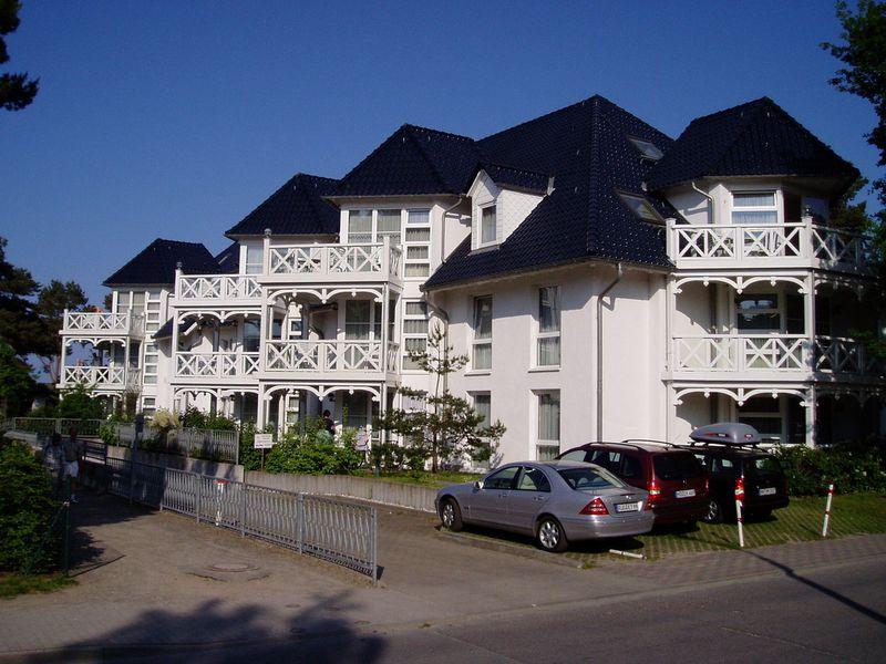 21527653-Ferienwohnung-4-Binz (Ostseebad)-800x600-1