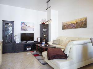 Ferienwohnung für 5 Personen (61 m²) ab 79 € in Binz (Ostseebad)