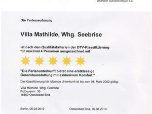 21696199-Ferienwohnung-4-Binz (Ostseebad)-300x225-16