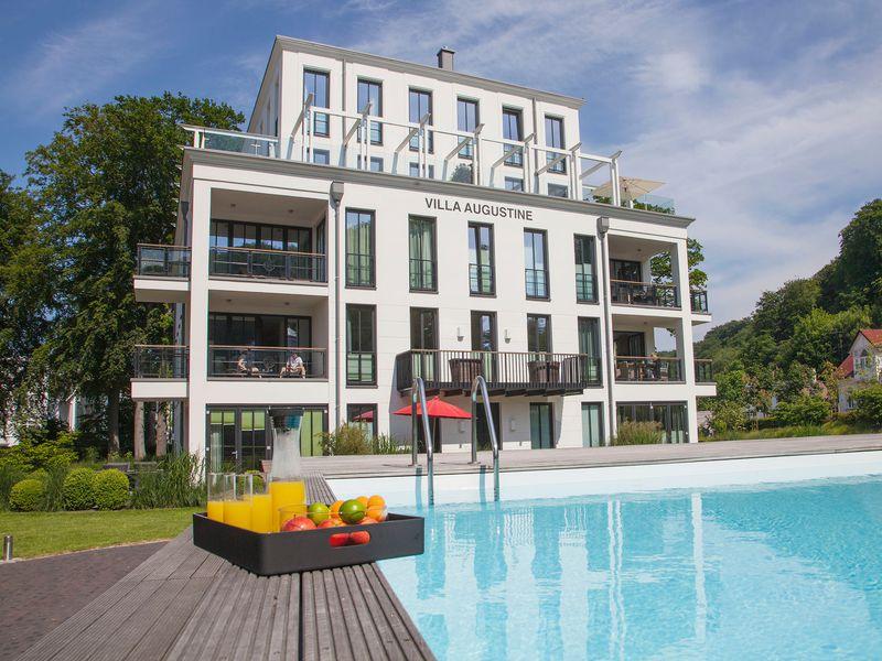21722949-Ferienwohnung-2-Binz (Ostseebad)-800x600-12