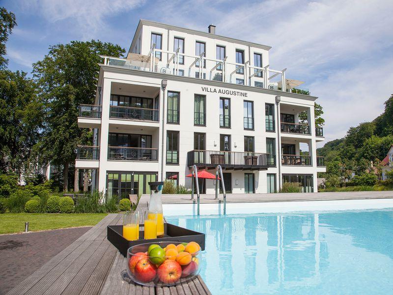 21722949-Ferienwohnung-2-Binz (Ostseebad)-800x600-11
