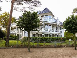 Ferienwohnung für 4 Personen (63 m²) ab 80 € in Binz (Ostseebad)