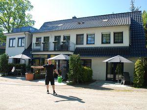 Ferienwohnung für 2 Personen (44 m²) ab 64 € in Binz (Ostseebad)