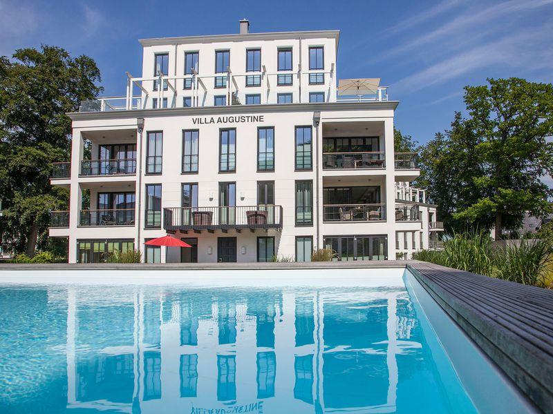 21721173-Ferienwohnung-4-Binz (Ostseebad)-800x600-20