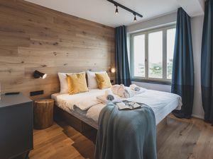 Ferienwohnung für 8 Personen (108 m²) ab 249 € in Binz (Ostseebad)