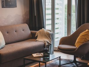Ferienwohnung für 4 Personen (59 m²) ab 124 € in Binz (Ostseebad)
