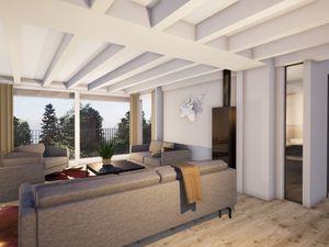 Ferienwohnung für 10 Personen (200 m²) ab 237 € in Binz (Ostseebad)