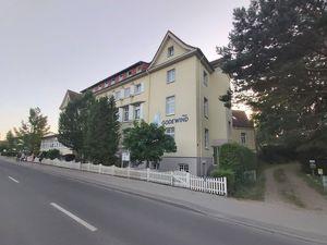 Ferienwohnung für 4 Personen (75 m²) ab 84 € in Binz (Ostseebad)