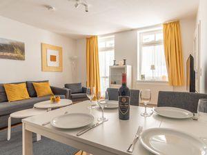 Ferienwohnung für 4 Personen (42 m²) ab 56 € in Binz (Ostseebad)