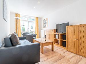 Ferienwohnung für 4 Personen (59 m²) ab 56 € in Binz (Ostseebad)