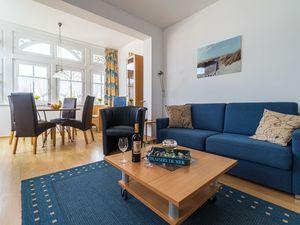 Ferienwohnung für 4 Personen (51 m²) ab 56 € in Binz (Ostseebad)