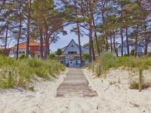 Ferienwohnung für 2 Personen ab 69 € in Binz (Ostseebad)