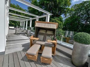 Ferienwohnung für 5 Personen (190 m²) ab 169 € in Binz (Ostseebad)