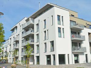 Ferienwohnung für 4 Personen (73 m²) ab 69 € in Binz (Ostseebad)