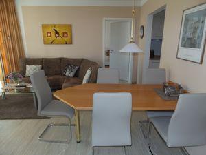 Ferienwohnung für 4 Personen (62 m²) ab 79 € in Binz (Ostseebad)