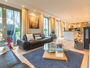 Ferienwohnung für 4 Personen (124 m²) ab 129 € in Binz (Ostseebad)