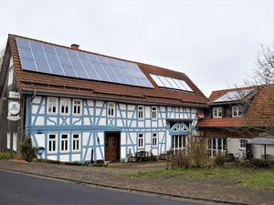 Ferienwohnung für 3 Personen (40 m²) ab 55 € in Birstein