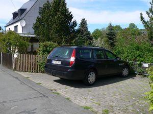 19306332-Ferienwohnung-3-Bischofsgrün-300x225-2