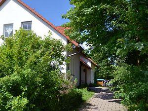 19213791-Ferienwohnung-5-Bischofsgrün-300x225-1