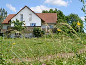 19213791-Ferienwohnung-5-Bischofsgrün-300x225-2