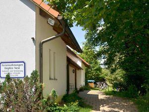19213791-Ferienwohnung-5-Bischofsgrün-300x225-3