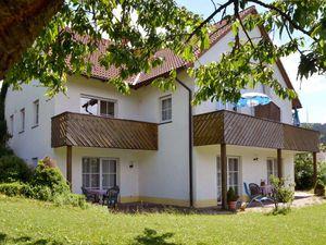 19213791-Ferienwohnung-5-Bischofsgrün-300x225-5