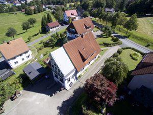 Ferienwohnung für 6 Personen (54 m²) ab 45 € in Bischofsgrün