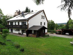 Ferienwohnung für 4 Personen (70 m²) ab 45 € in Bischofsgrün