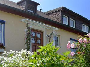 19551611-Ferienwohnung-4-Bischofsgrün-300x225-1