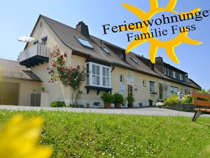 Ferienwohnung für 3 Personen (45 m²) ab 58 € in Bischofsgrün