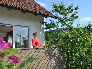 Ferienwohnung für 2 Personen ab 33 € in Bischofsgrün