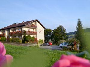 Ferienwohnung für 3 Personen ab 55 € in Bischofsgrün