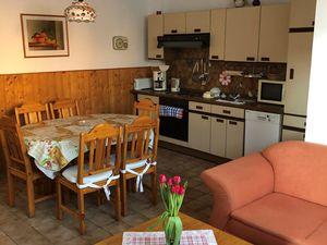 Ferienwohnung für 4 Personen ab 35 € in Bischofsgrün